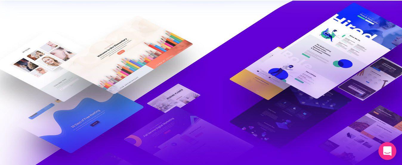เว็บแพลนท์ บริการจดโดเมน โฮสติ้ง พัฒนาเว็บไซด์ Google Ads,Facebook Ads
